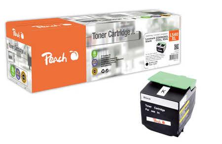 peach-tonermodul-schwarz-kompatibel-zu-lexmark-c540h2kg-c54x-x54x