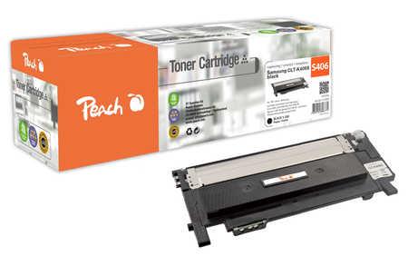 peach-tonermodul-schwarz-kompatibel-zu-samsung-clt-k406s