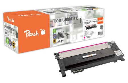 peach-tonermodul-magenta-kompatibel-zu-samsung-clt-m406s