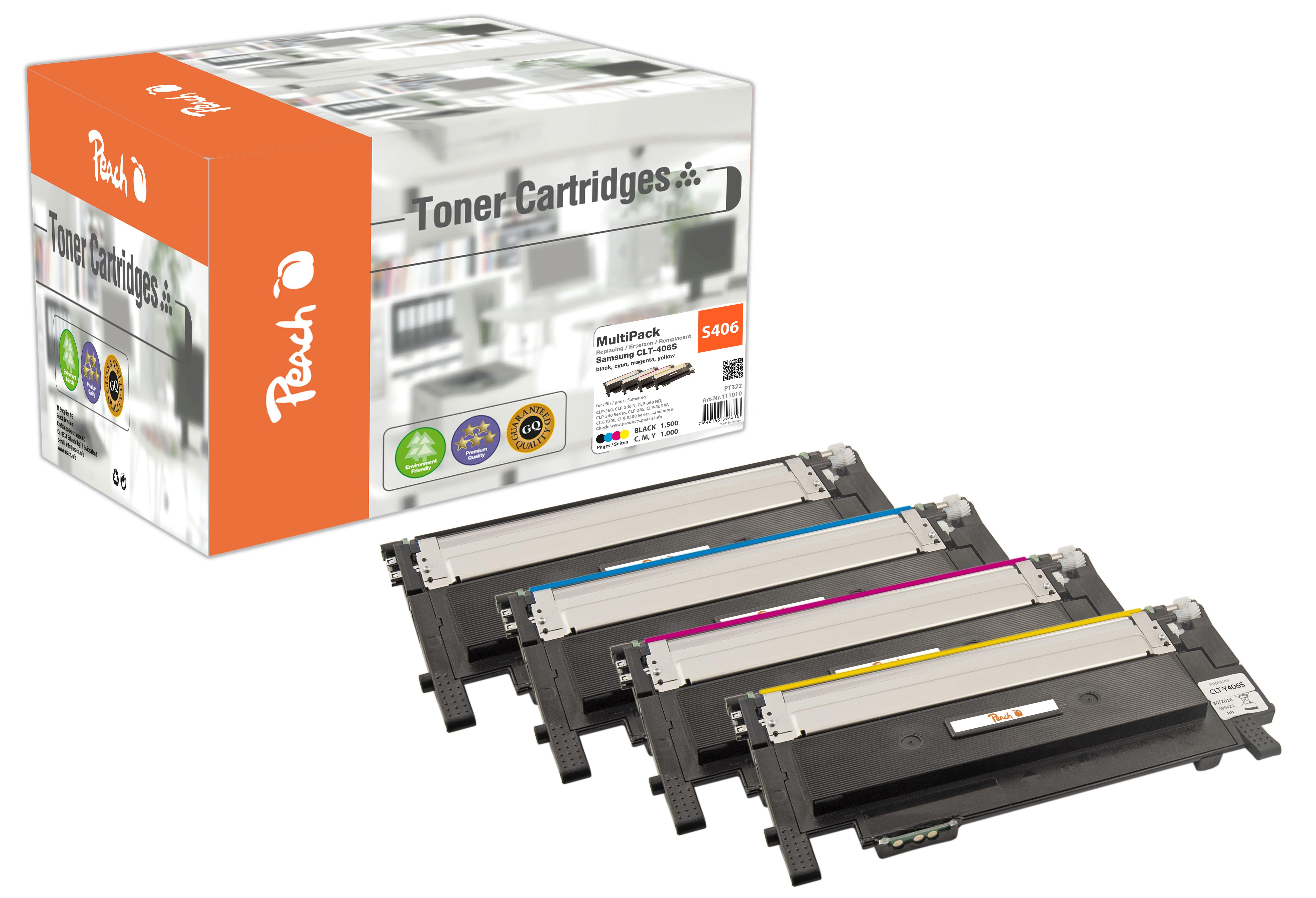 peach-spar-pack-tonermodule-kompatibel-zu-samsung-clt-406s-series