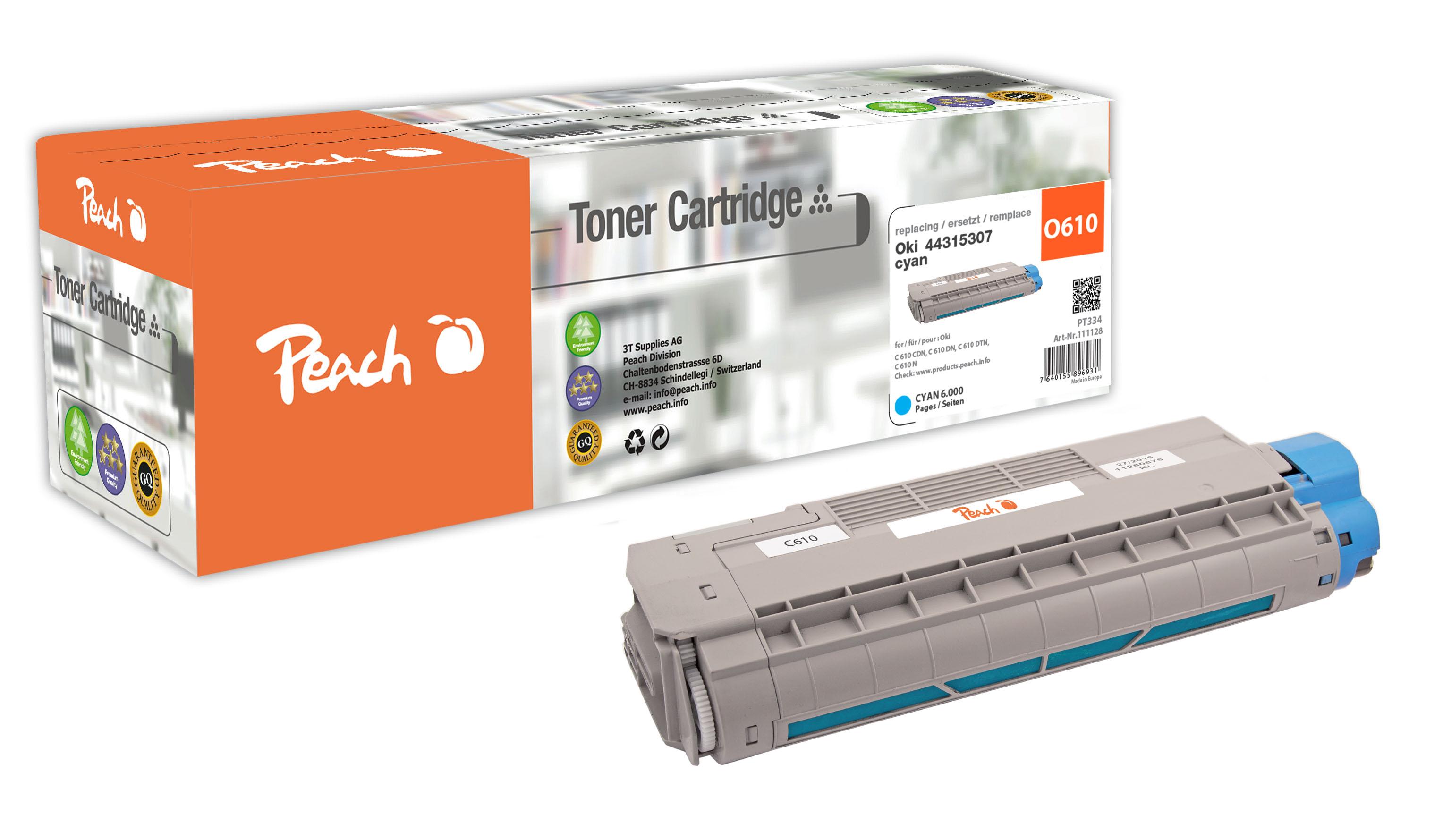 peach-tonermodul-cyan-kompatibel-zu-oki-44315307