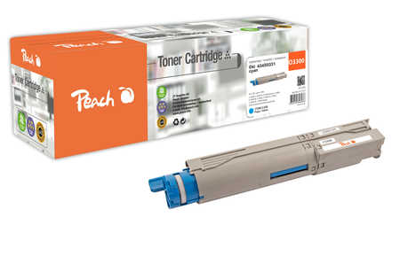 peach-tonermodul-cyan-kompatibel-zu-oki-43459331