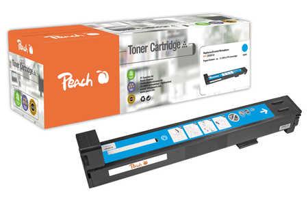 peach-tonermodul-cyan-kompatibel-zu-hp-cb381a