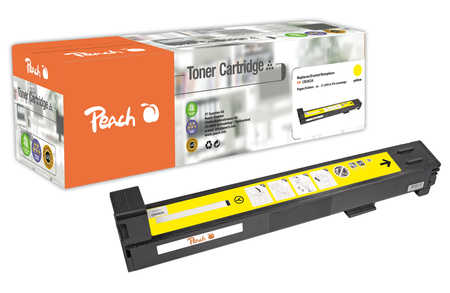 peach-tonermodul-gelb-kompatibel-zu-hp-cb382a
