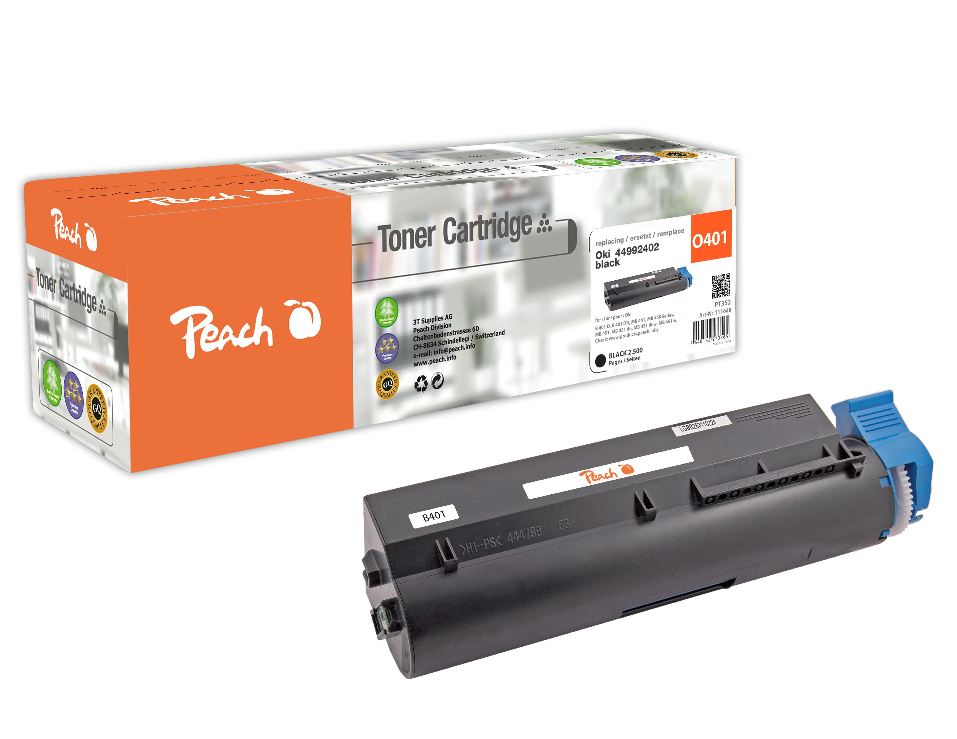 peach-tonermodul-schwarz-kompatibel-zu-oki-44992402