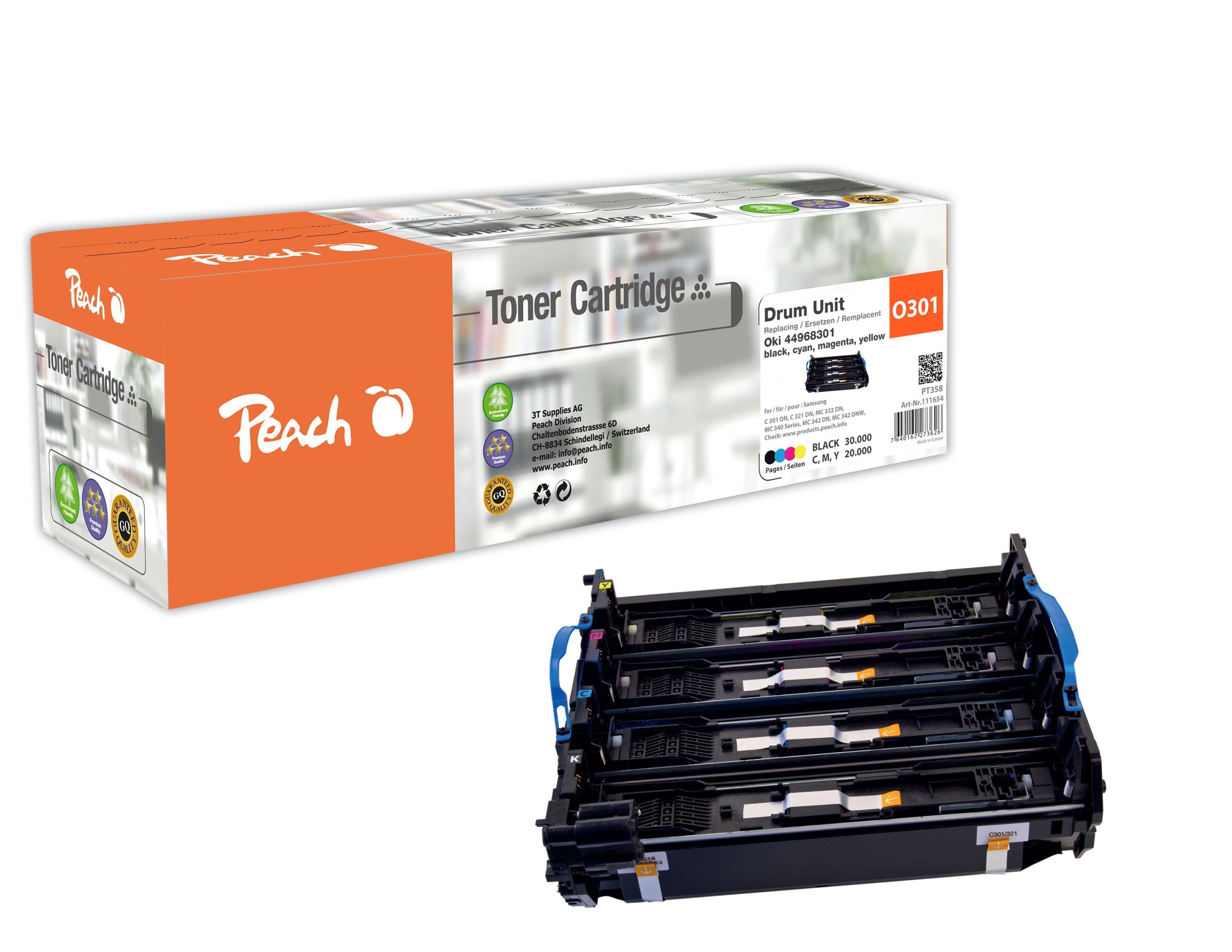 peach-trommeleinheit-kompatibel-zu-oki-44968301