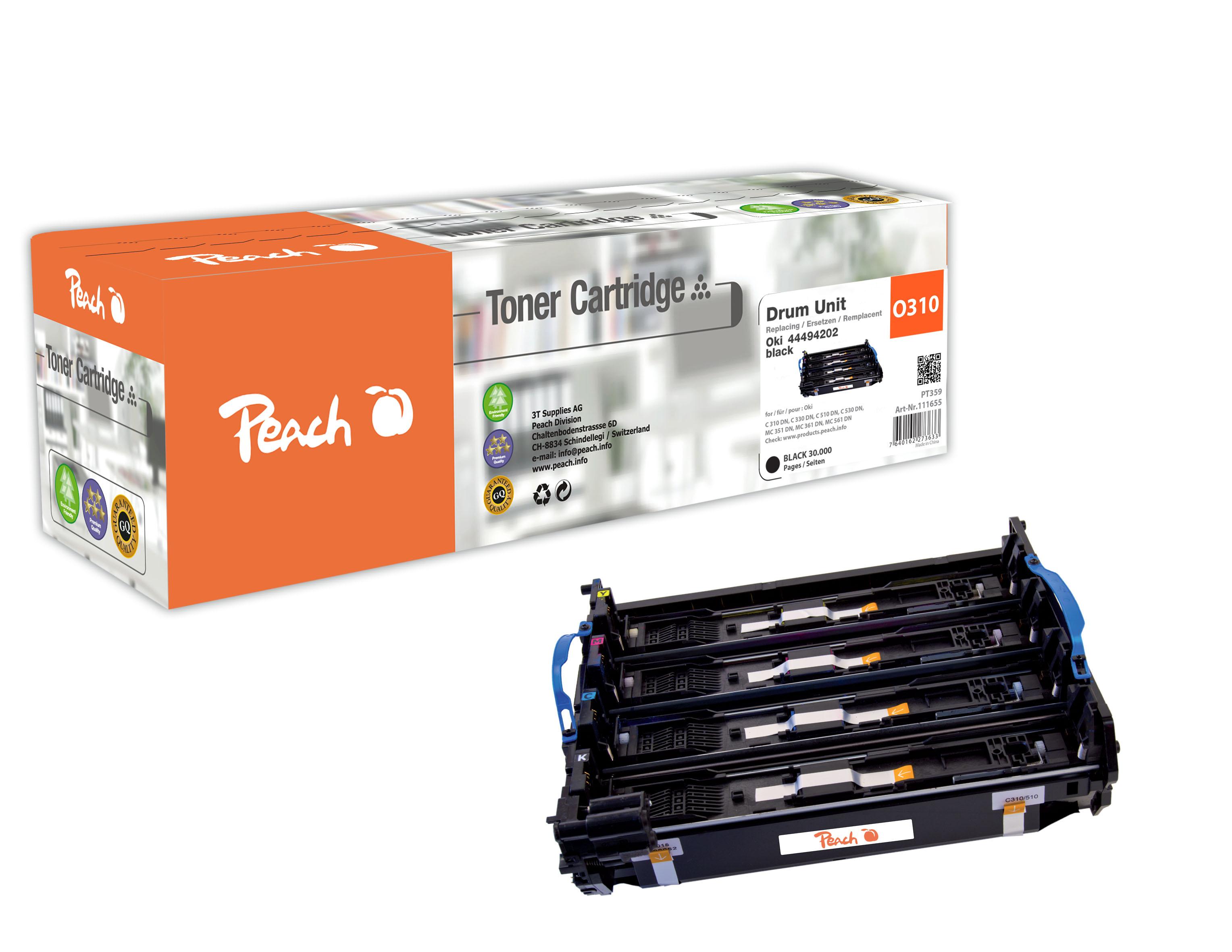 peach-tonermodul-schwarz-kompatibel-zu-samsung-clt-k504s