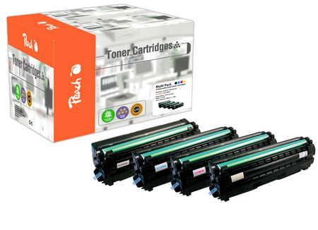 peach-spar-pack-tonermodule-kompatibel-zu-samsung-clt-504s