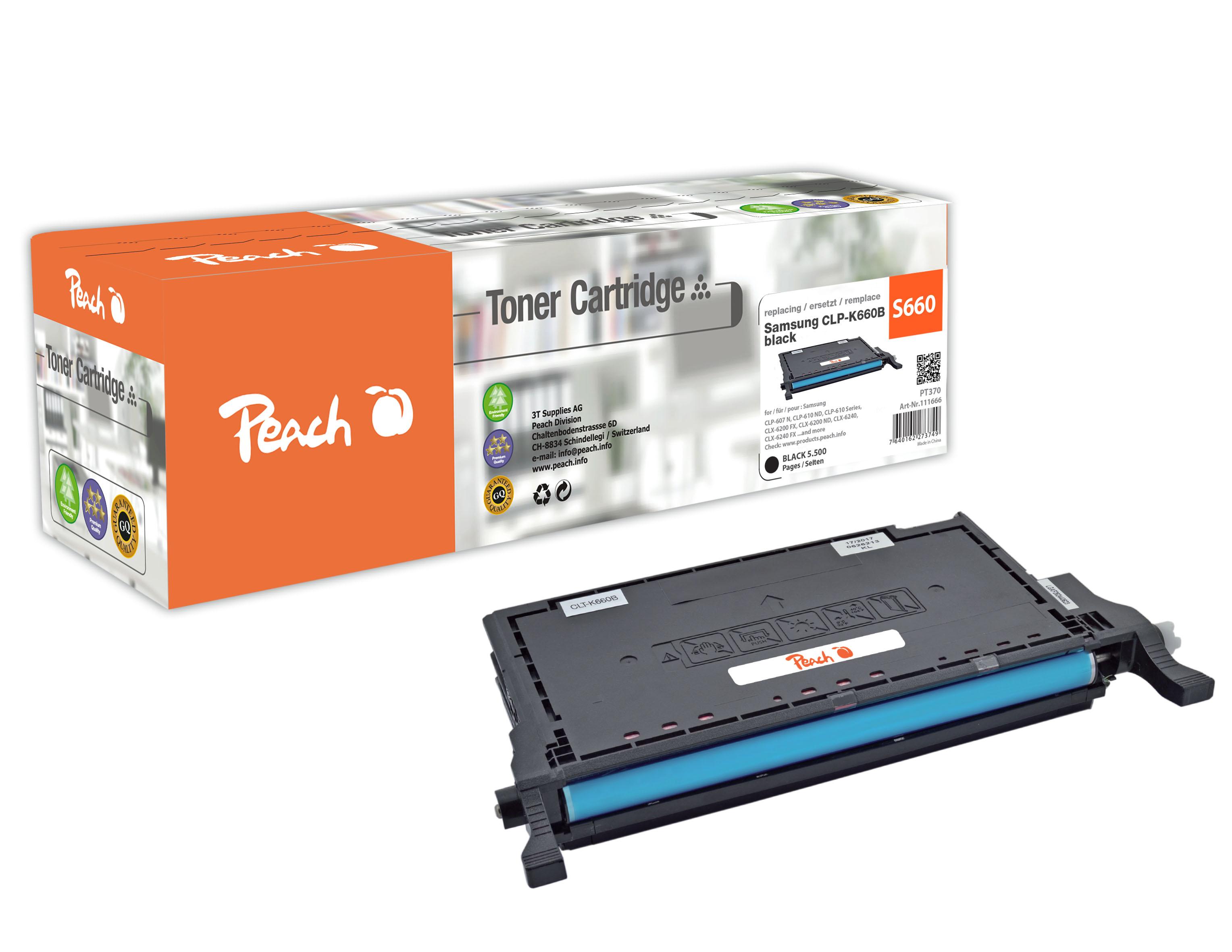 peach-tonermodul-schwarz-kompatibel-zu-samsung-clp-k660b