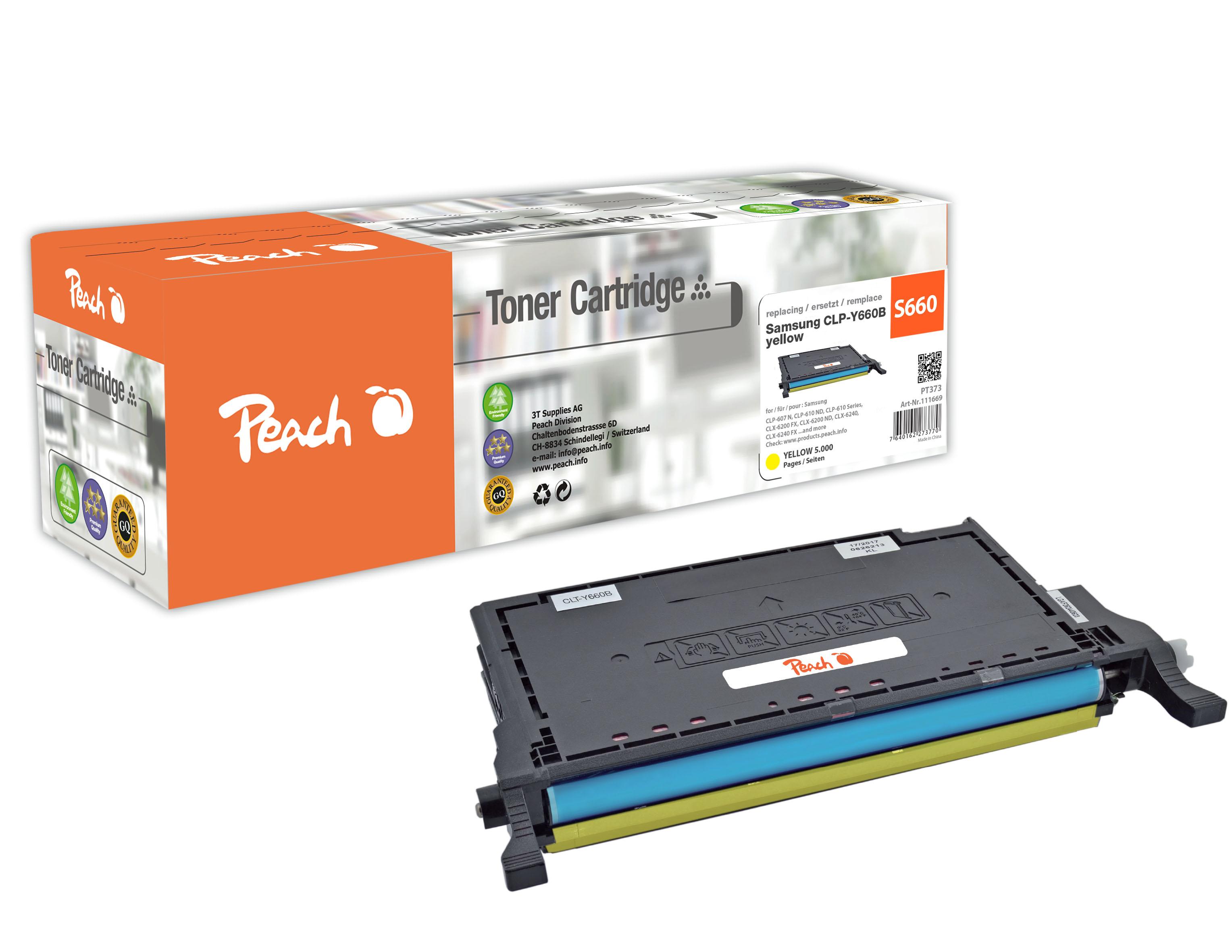 peach-tonermodul-gelb-kompatibel-zu-samsung-clp-y660b