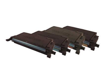 peach-spar-pack-tonermodule-kompatibel-zu-samsung-clp-660b