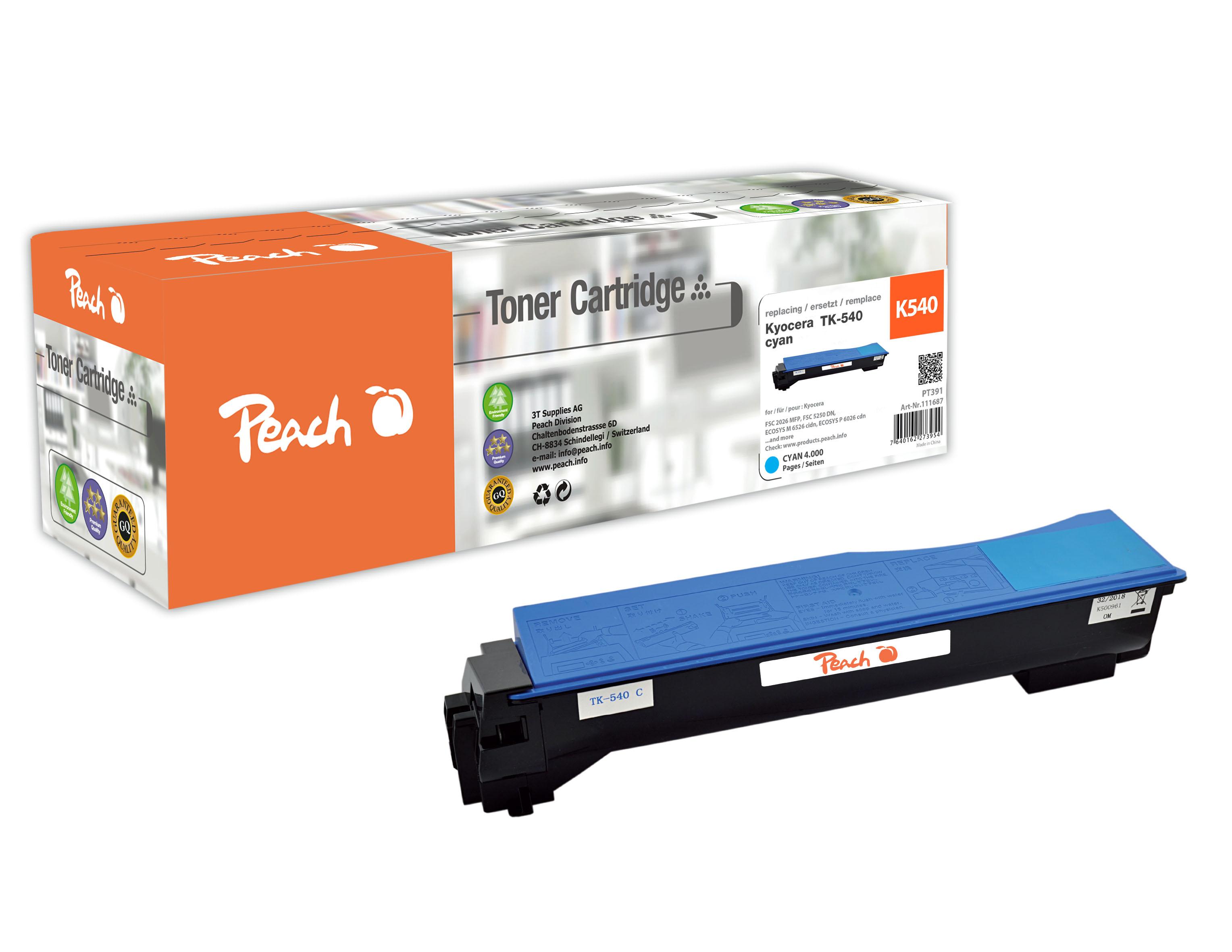 peach-tonermodul-cyan-kompatibel-zu-kyocera-tk-540c