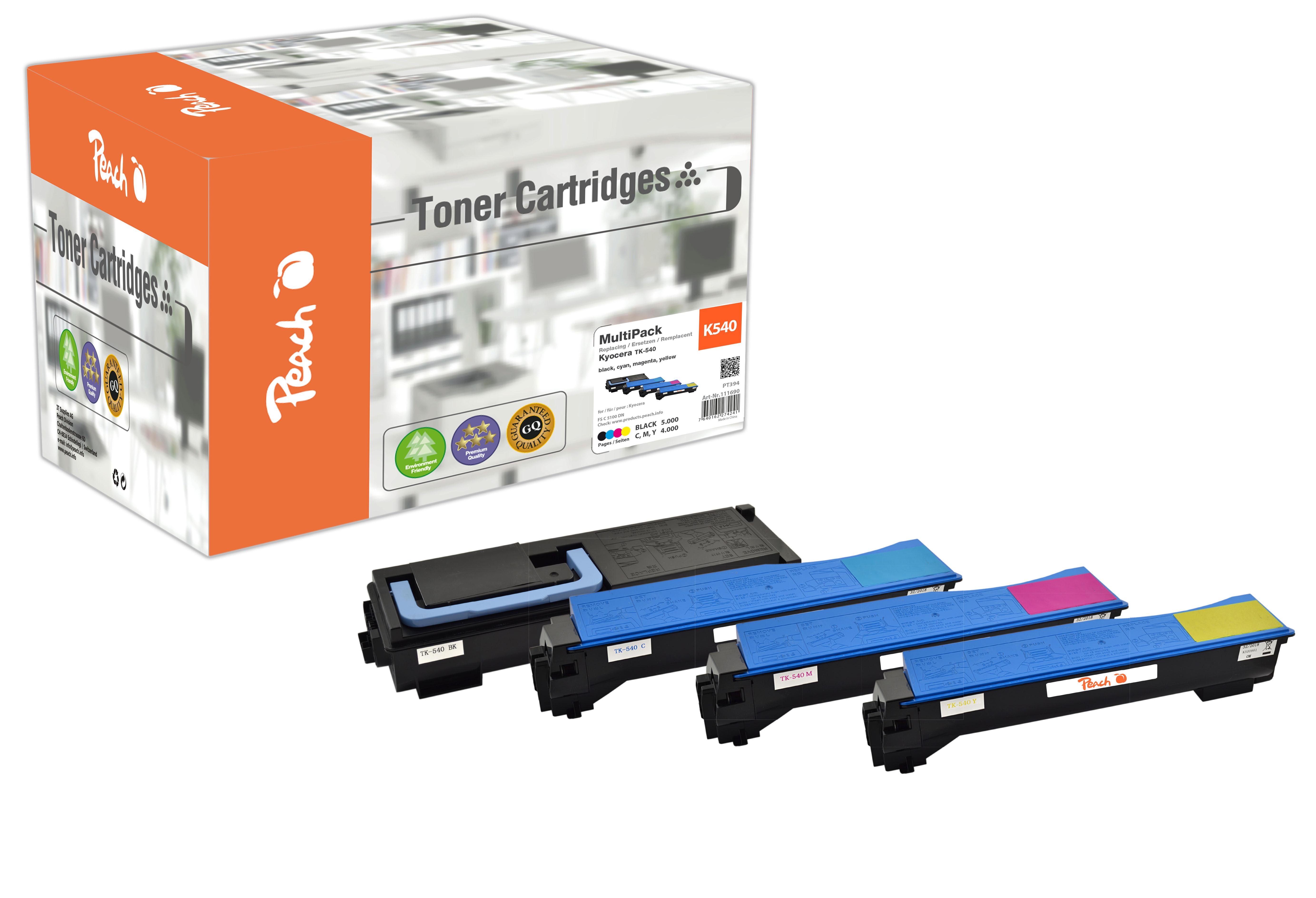peach-spar-pack-tonermodule-kompatibel-zu-kyocera-tk-540