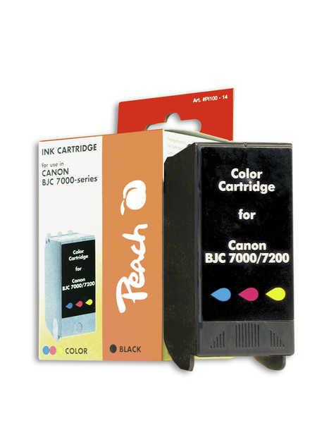 peach-tintenpatrone-color-kompatibel-zu-canon-bci-61