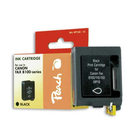 peach-druckkopf-schwarz-kompatibel-zu-canon-bx-3