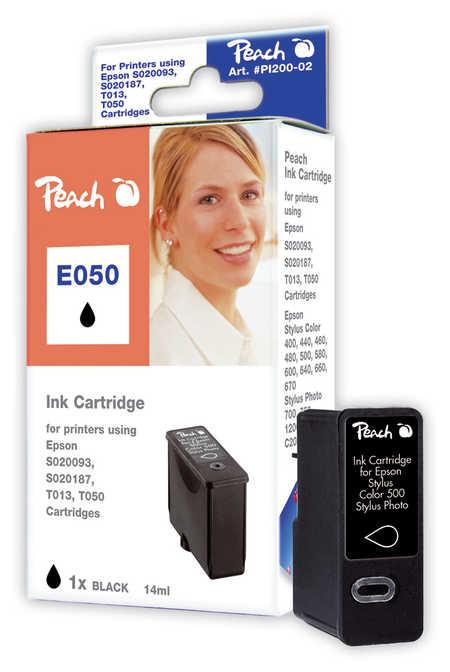 peach-tintenpatrone-schwarz-kompatibel-zu-epson-t013-s020187-s020093-s020108