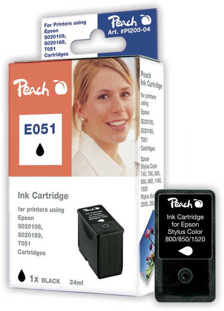 peach-tintenpatrone-schwarz-kompatibel-zu-epson-s020189-t051