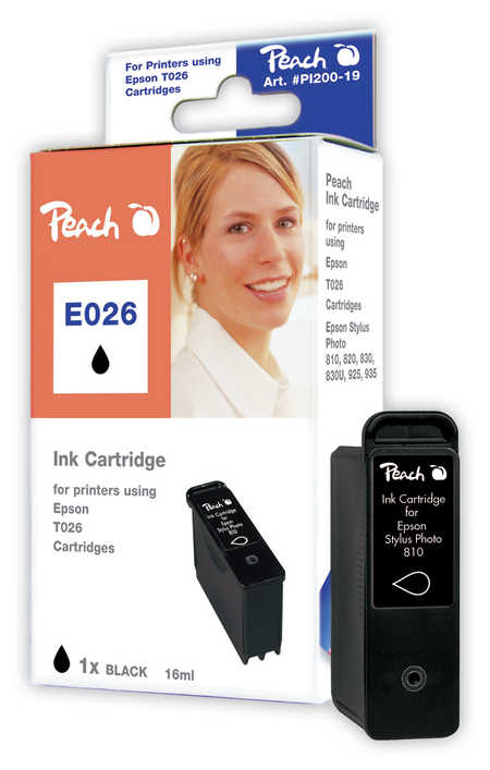 peach-tintenpatrone-schwarz-kompatibel-zu-epson-t026, 4.20 EUR @ 3ppp3-de