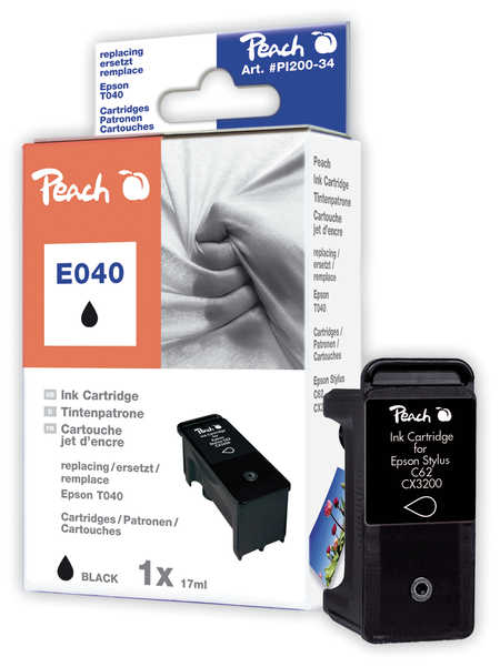 peach-tintenpatrone-schwarz-kompatibel-zu-epson-t040120