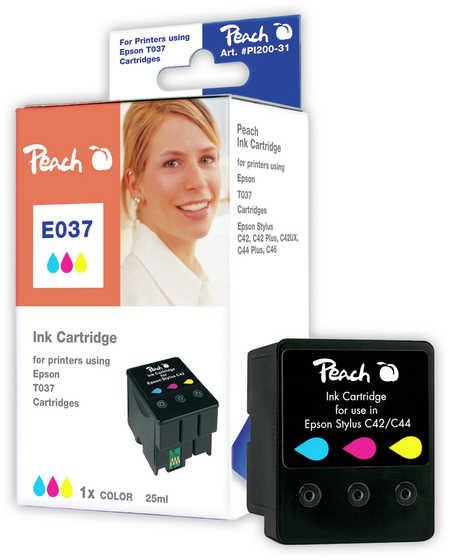peach-tintenpatrone-color-kompatibel-zu-epson-t037