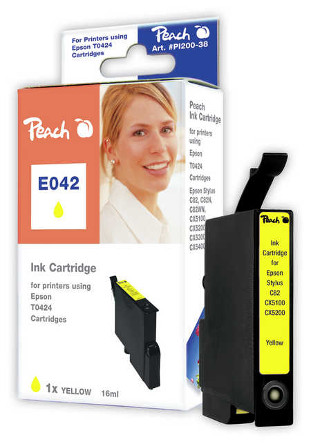 peach-tintenpatrone-gelb-kompatibel-zu-epson-t0424
