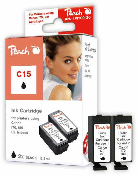2-peach-tintenpatronen-schwarz-kompatibel-zu-canon-bci-15-bk