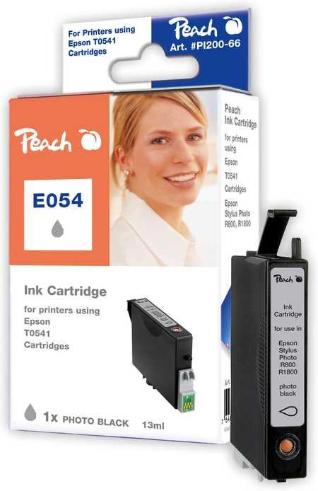 peach-tintenpatrone-photo-schwarz-kompatibel-zu-epson-t0541