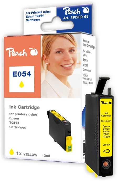 peach-tintenpatrone-gelb-kompatibel-zu-epson-t0544
