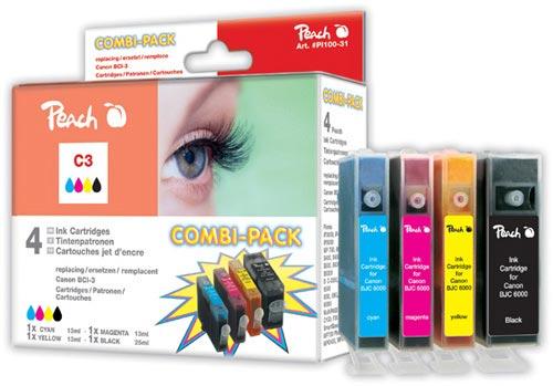 peach-spar-pack-tintenpatronen-kompatibel-zu-canon-bci-3e-series