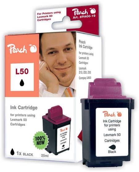 peach-druckkopf-schwarz-kompatibel-zu-lexmark-compaq-17g0050e-no-50