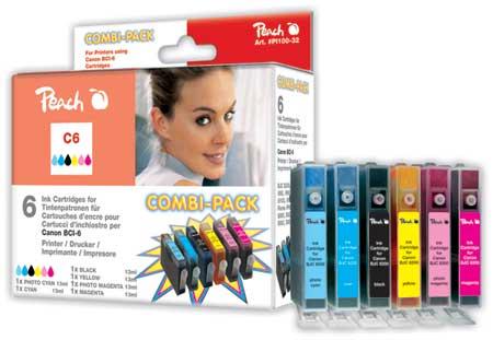 peach-spar-pack-tintenpatronen-kompatibel-zu-canon-bci-6-series