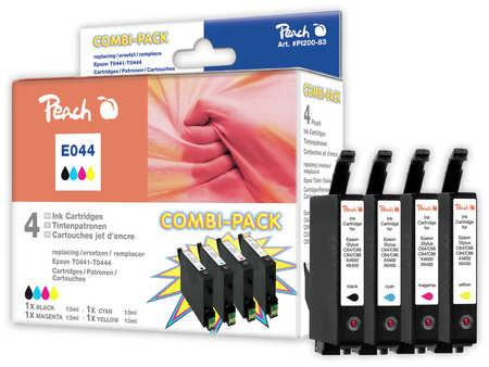 peach-foto-pack-kompatibel-zu-epson-t0445-t0441-t0442-t0443-t0444-