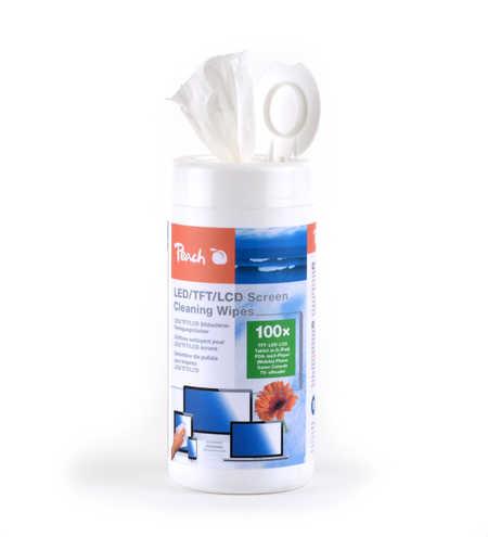 peach-feuchte-reinigungstucher-100-stuck