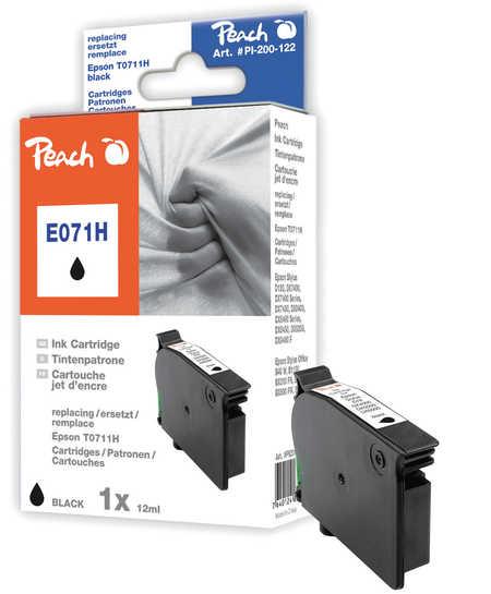 peach-tintenpatrone-schwarz-kompatibel-zu-epson-t0711h-c13t07114h10
