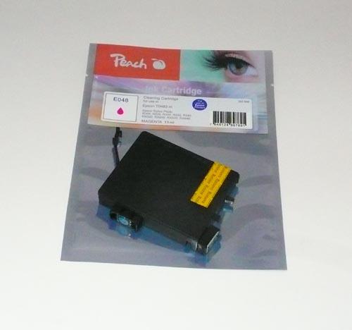 peach-reinigungspatrone-magenta-kompatibel-zu-epson-t0483