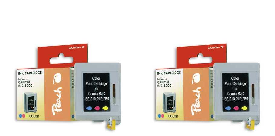 peach-doppelpack-druckkopfe-color-kompatibel-zu-canon-apple-bc-05-c