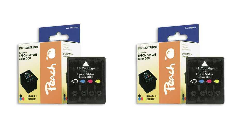 peach-doppelpack-tintenpatronen-schwarz-color-kompatibel-zu-epson-s020138