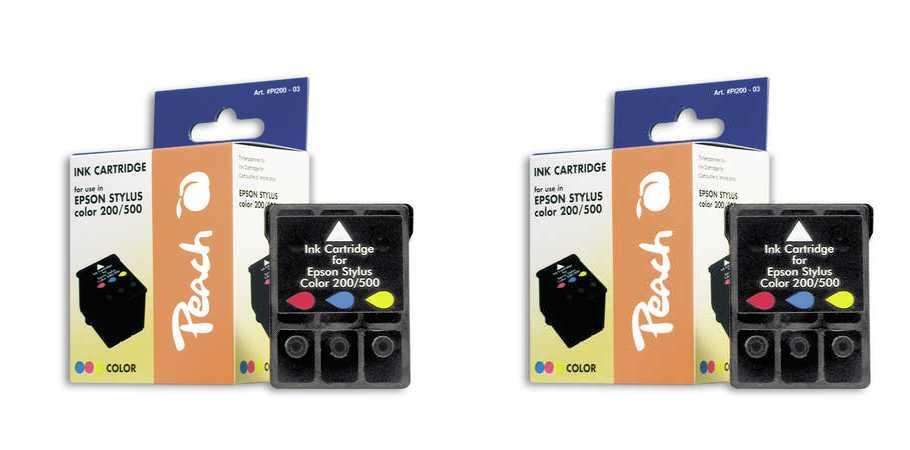 peach-doppelpack-tintenpatronen-color-kompatibel-zu-epson-s020097
