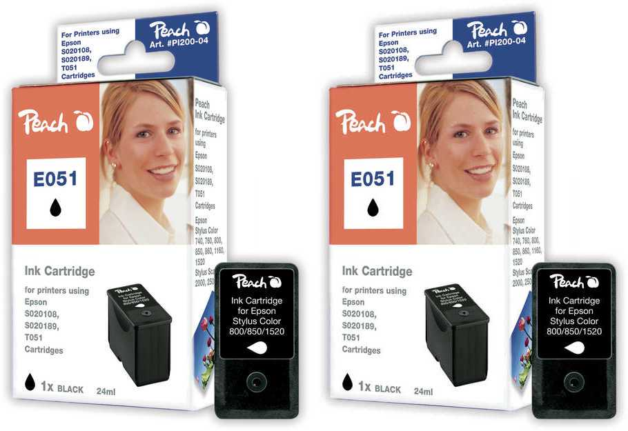 peach-doppelpack-tintenpatronen-schwarz-kompatibel-zu-epson-s020189-t051