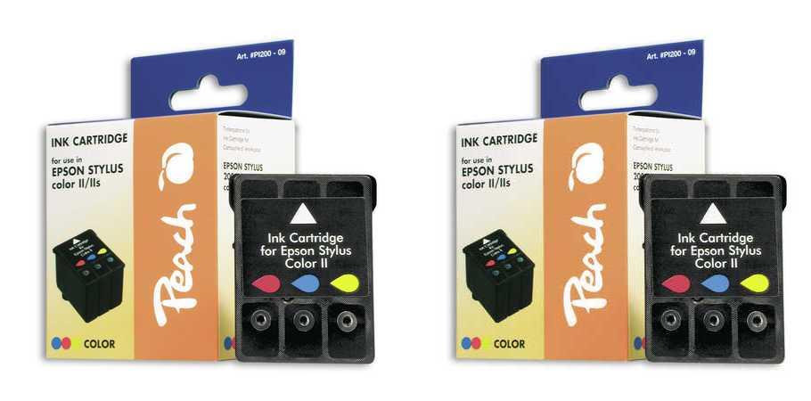 peach-doppelpack-tintenpatronen-color-kompatibel-zu-epson-s020049