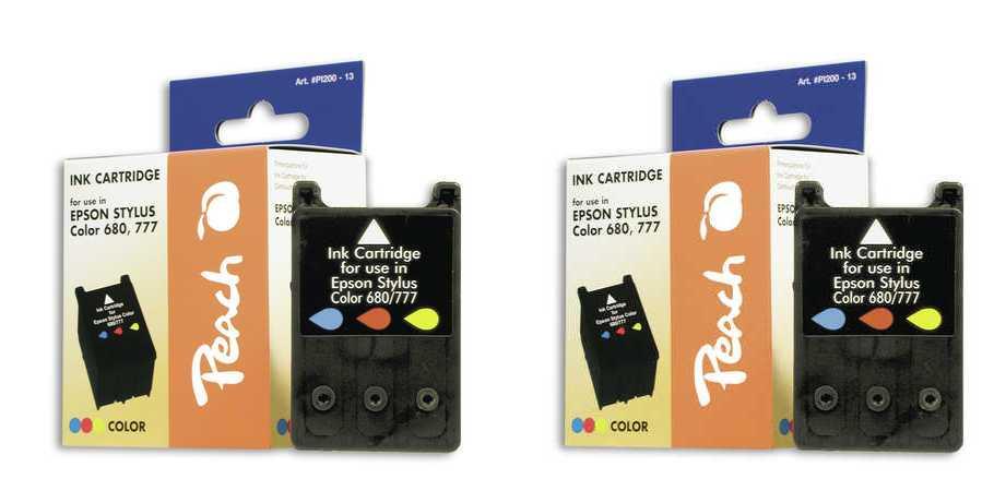 peach-doppelpack-tintenpatronen-color-kompatibel-zu-epson-t018