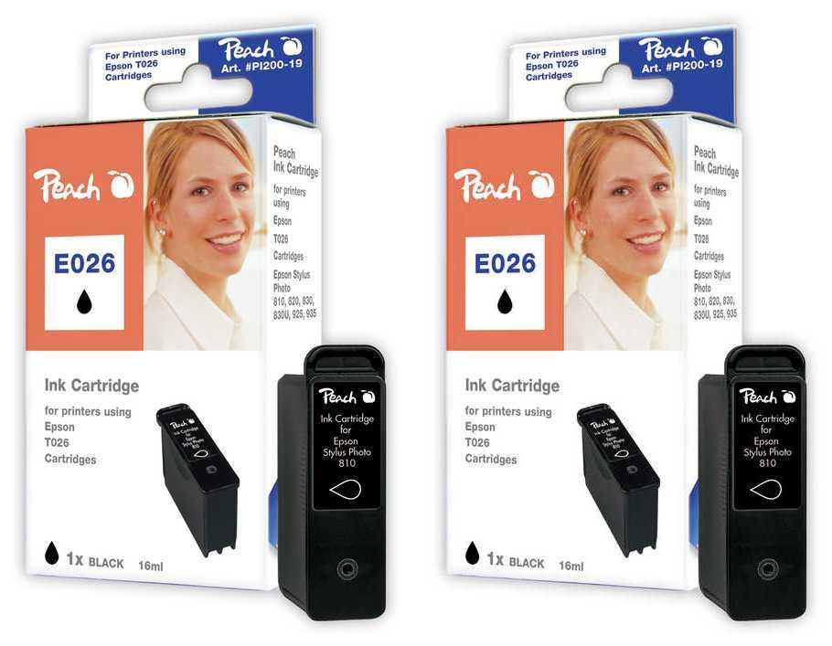 peach-doppelpack-tintenpatronen-schwarz-kompatibel-zu-epson-t026