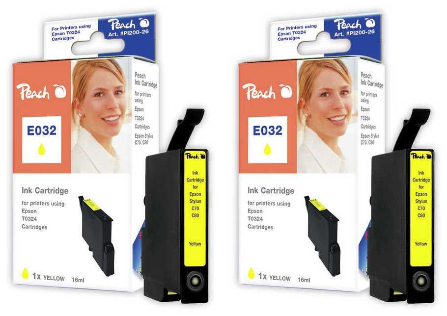 peach-doppelpack-tintenpatronen-gelb-kompatibel-zu-epson-t0324