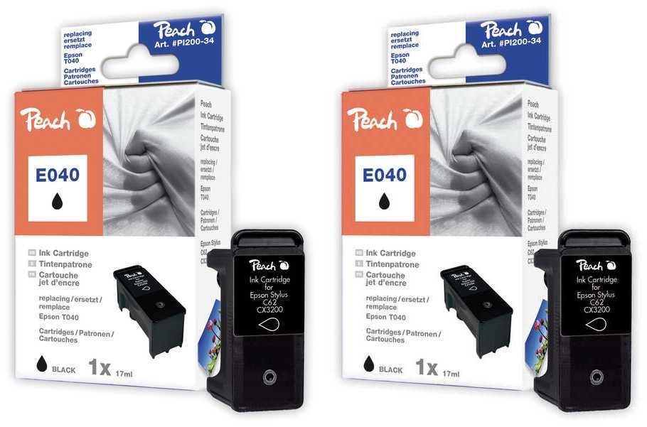 peach-doppelpack-tintenpatronen-schwarz-kompatibel-zu-epson-t040120