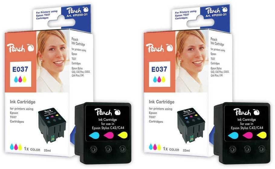 peach-doppelpack-tintenpatronen-color-kompatibel-zu-epson-t037