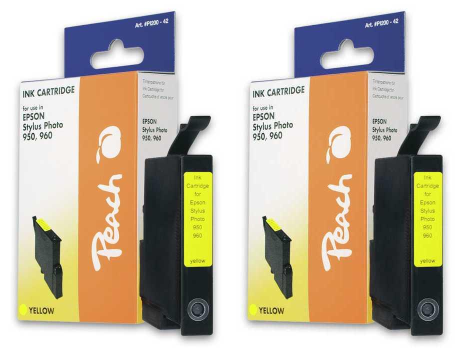 peach-doppelpack-tintenpatronen-gelb-kompatibel-zu-epson-t0334