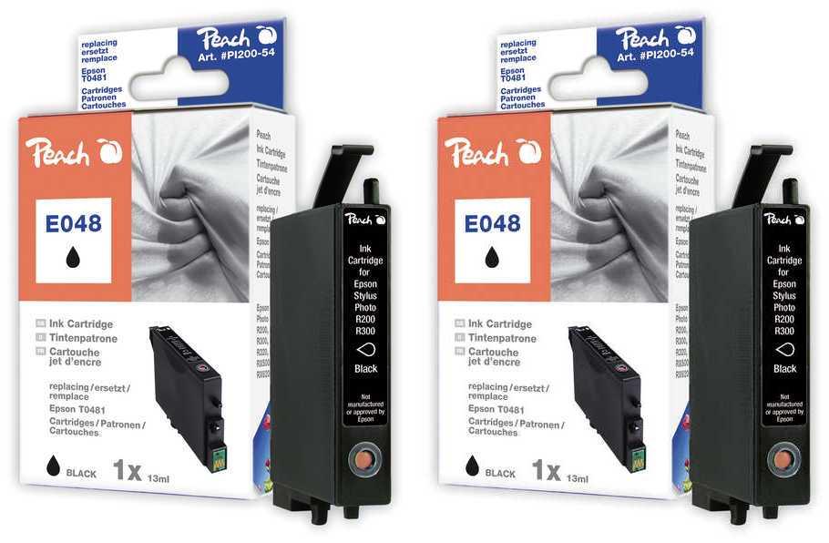 peach-doppelpack-tintenpatronen-schwarz-kompatibel-zu-epson-t0481