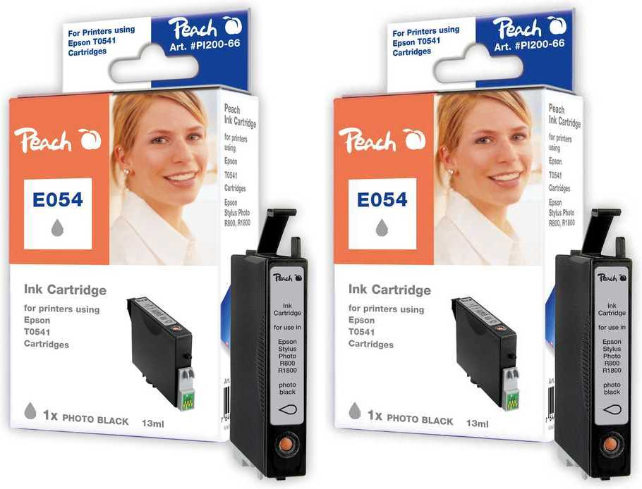 peach-doppelpack-tintenpatronen-photo-schwarz-kompatibel-zu-epson-t0541