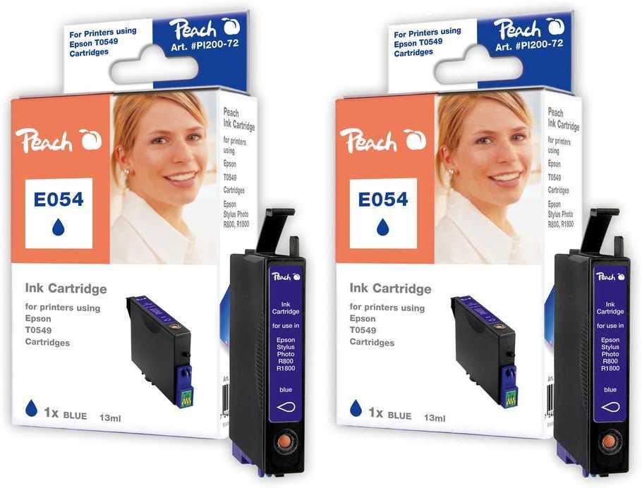 peach-doppelpack-tintenpatronen-blau-kompatibel-zu-epson-t0549