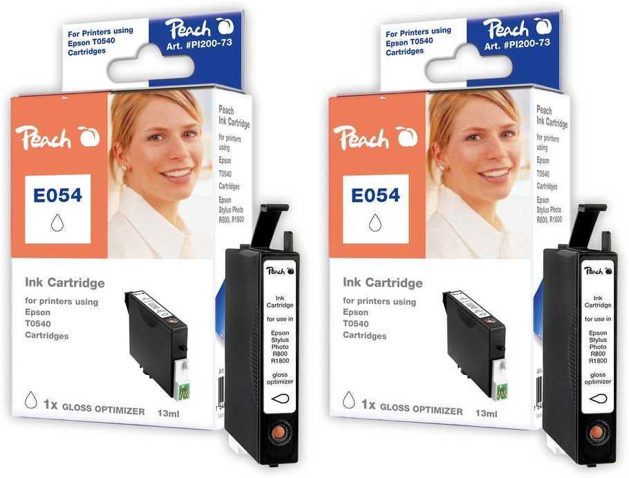 peach-doppelpack-tintenpatronen-gloss-optimizer-kompatibel-zu-epson-t0540